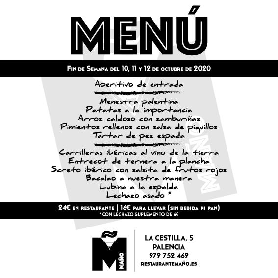menú-20201010-11-12