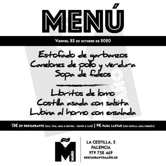 menú-20201023