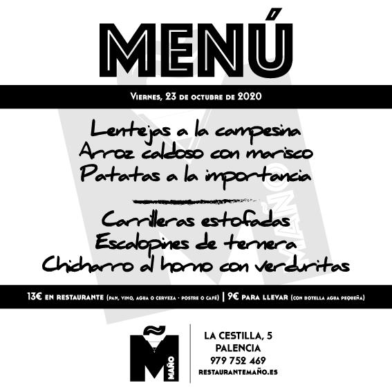 menú-20201026