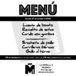 menú-20201027