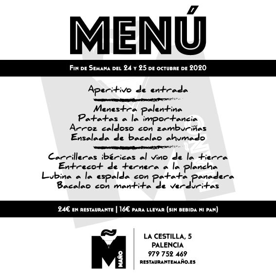menú-especial-20201023-24