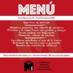 menú-especial-20201212